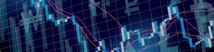 彷徨う為替市場、次の大きなテーマはなにか?(志摩力男)