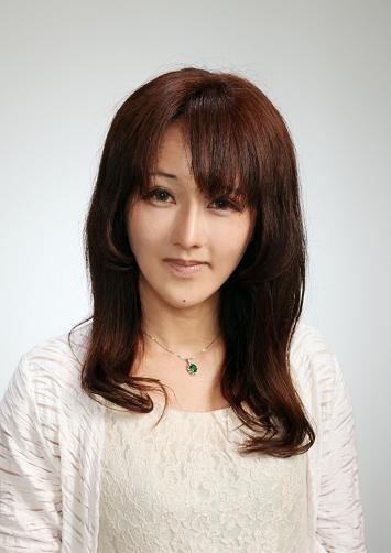 ニッセイ基礎研究所・研究員の天野馨南子さん