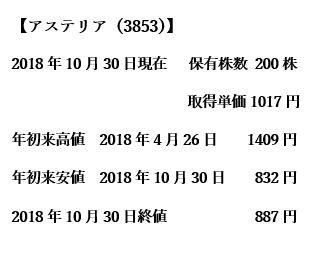 kaisha_20181102112117.jpg