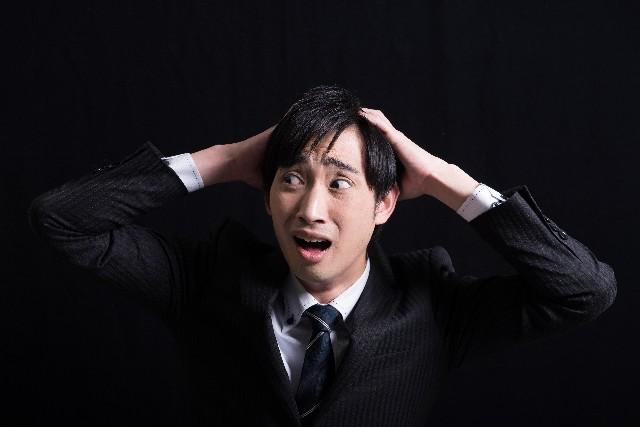 【投資の着眼点】「希望」と「恐怖」の感情に揺れる「損切り」のタイミング