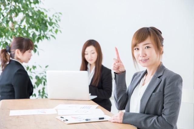 女性社長の謎が深すぎ! 名前トップが「和子」で、「沖縄」に多いワケ?