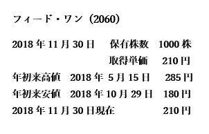 kaisha_20181203200928.jpg