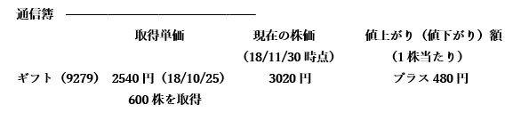 kaisha_20181204111510.jpg