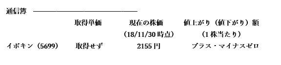 kaisha_20181204144811.jpg