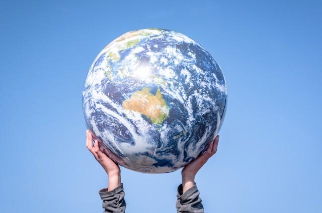 企業がSDGsに取り組む意義(下) SDGsはビジネスチャンス!(大和総研 太田珠美)