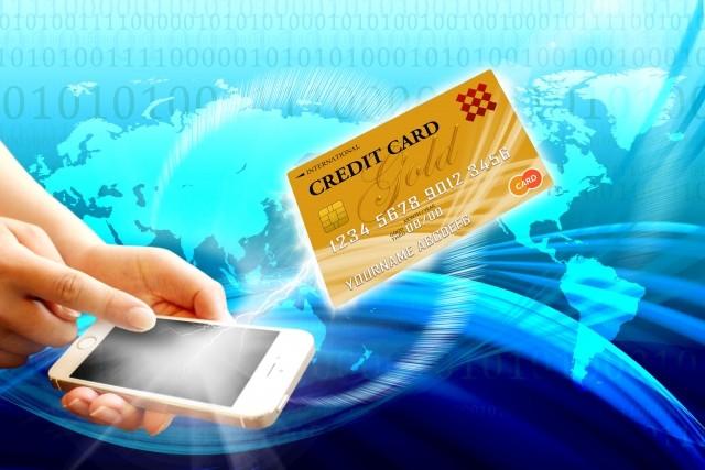 キャッシュレスは「地方」から伸ばせ! 「&Pay」のMTIが地域金融機関と組むワケ?