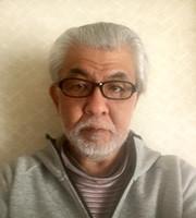 鷲尾香一(わしお・きょういち)