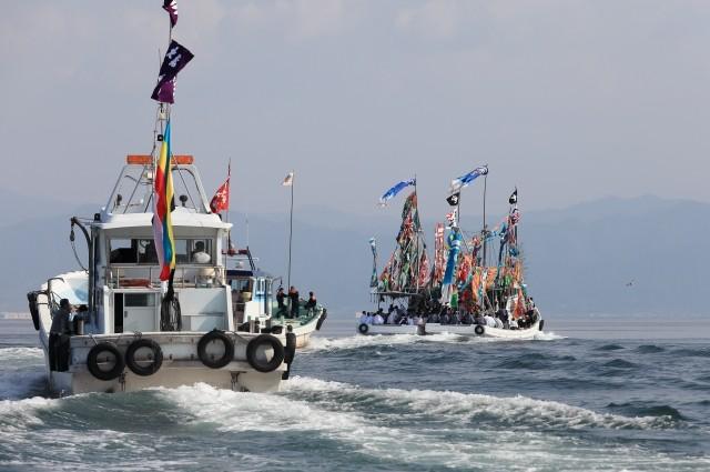 日本の漁業は復活するのか? 新規参入を促す「荒療治」に漁師たちは......(鷲尾香一)