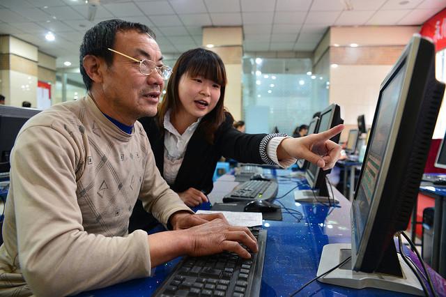 「社内失業者いる」企業は23% 優れたスキルがあっても「外れてしまう」ことも......