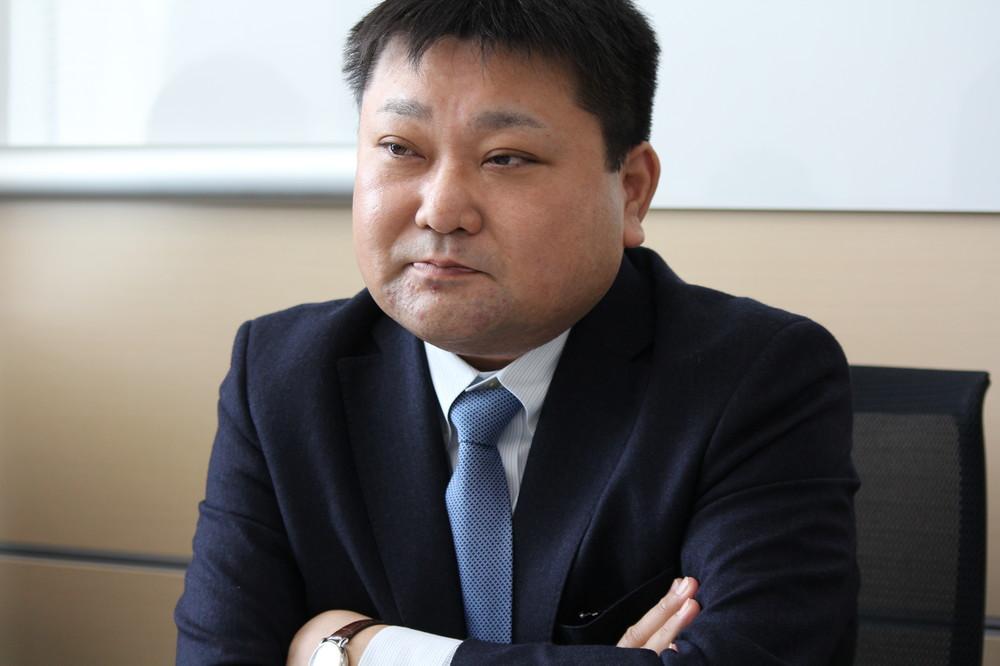 電気・ガス最前線、東京電力が顧客奪回に打って出る アライアンス戦略の「それから。」