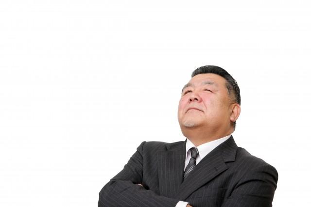 社長が抜いた宝刀「私のやり方に反対なら、会社を去れ」 して、その後は......(大関暁夫)