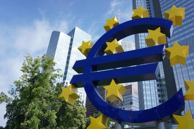 欧州経済を立て直したドラギ総裁、最後の最後に飛び出すか?「再緩和マジック」!(志摩力男)