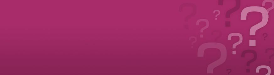 【尾藤克之のオススメ】「ことわざ」の証明「情け」をかけると幸せホルモンが増える!(気になるビジネス本)