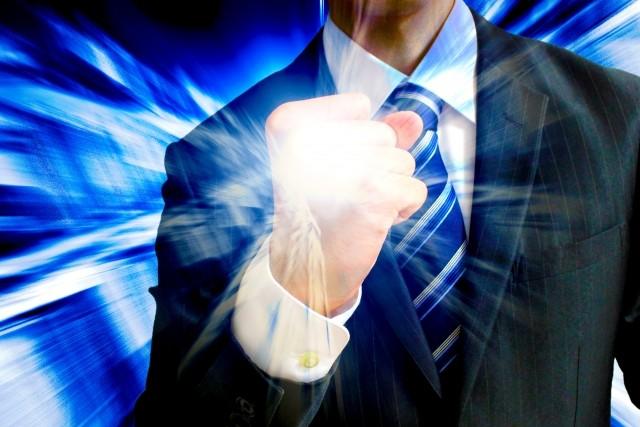 初めての転職活動「自分の強みを認識している」人は8割以上
