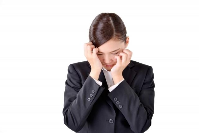 就活生の弱みに付け込むリクルーター 排除するのは会社の「責務」だ(篠原あかね)