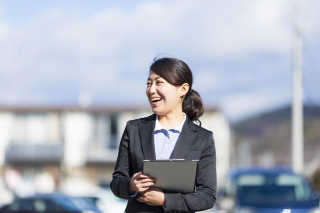 進む女性の社会進出、「イキイキ度」家庭や職場でアップ!