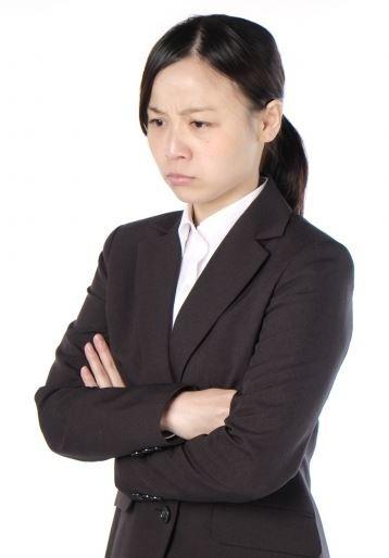 自分から動かない「指示待ち社員」に悩む先輩の投稿が話題に 対処法を専門家に聞いた