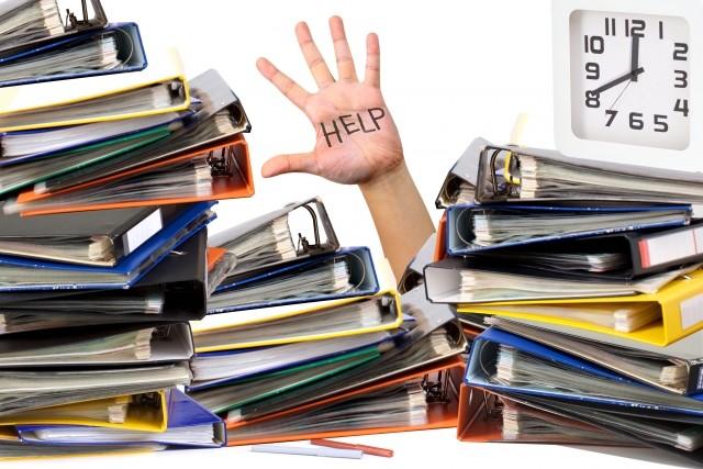 会社の「ストレスチェック」 高ストレス者の6割がカウンセリング拒否 その切ない理由は?