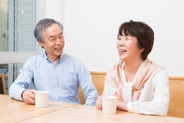 「老後資金2000万円問題」 心配ご無用!? そんなレポートを発表した研究者に聞いた