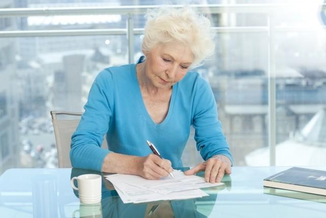 女性社長、活躍するのはこんな会社 割合は過去最高でも1割に満たず