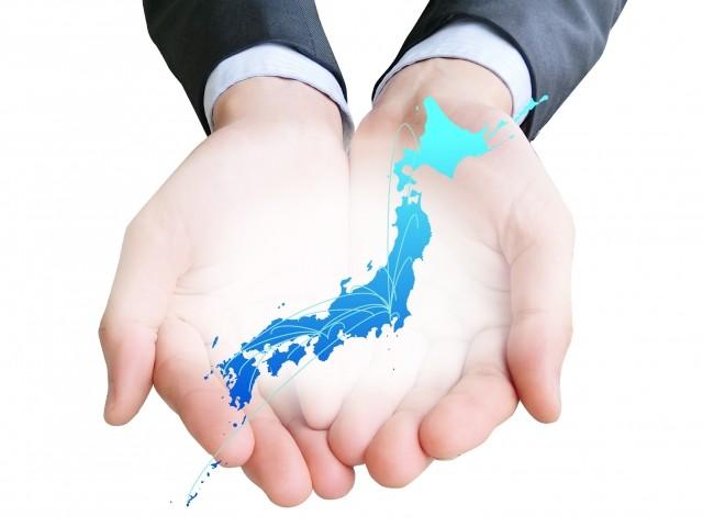 【企業分析バトル】自動運転銘柄に地図情報 Googleマップから「消えた」ゼンリン ちょっと不安だけど......(早稲田大学)