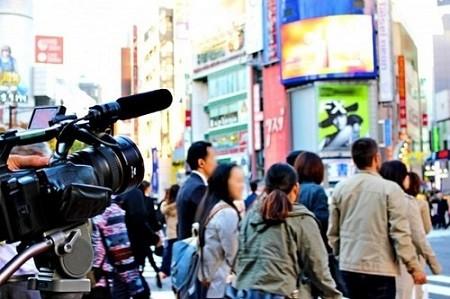 大事なのは「ストーリー」元ディレクターが明かす、タダでテレビに出て「有名」になる方法(気になるビジネス本)