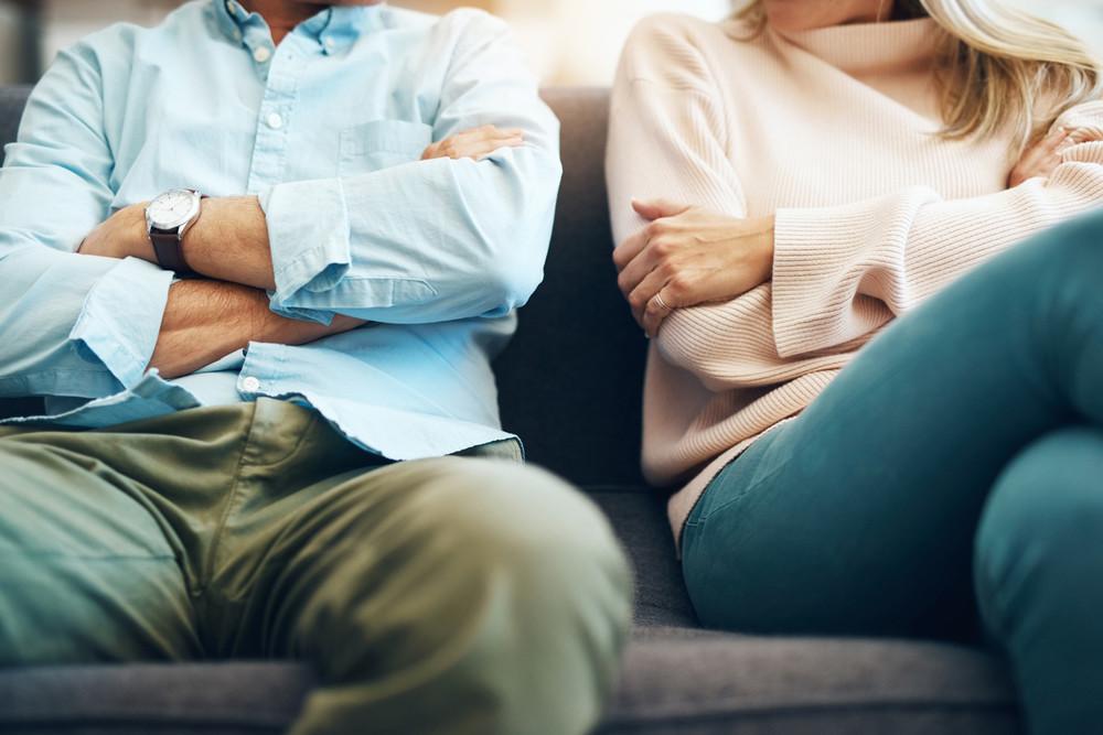 「公務員を辞めたい」突然、そう言った33歳夫 妻が出した条件は!?