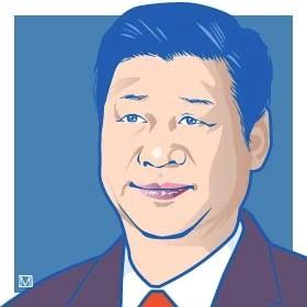 【日韓経済戦争】そして「日本外し」が始まり、最後に笑うのは中国・台湾か 韓国紙で読み解く