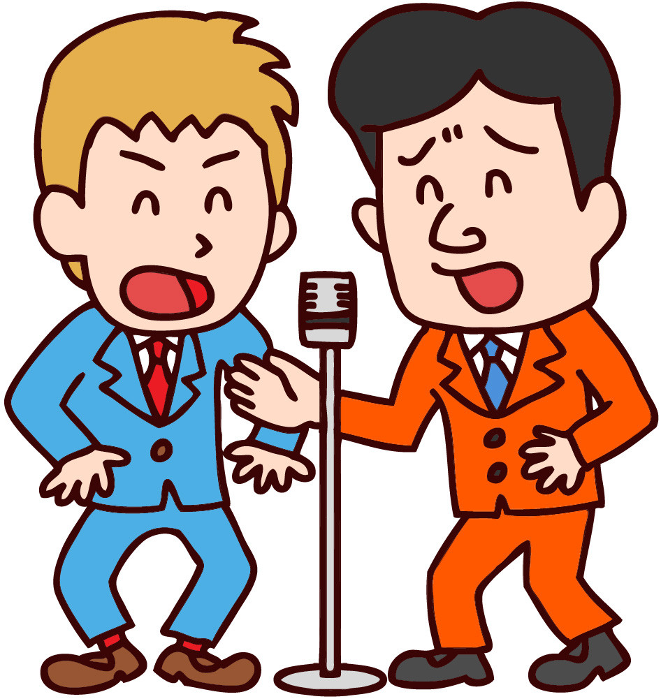 【SDGsニュース】「吉本興業×SDGs」の転落 テレビ頼みで「エセ優等生」に祭り上げた政府の罪