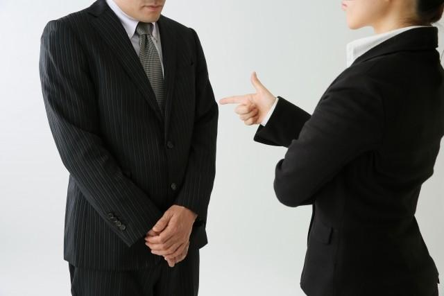 仕事果たさず、権利ばかり主張する「勘違い」社員 なぜ、そんなことができるのか!?(篠原あかね)
