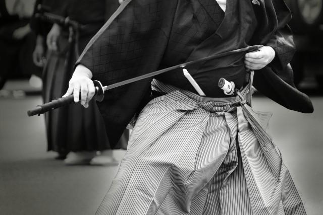 【尾藤克之のオススメ】注目の「OODAループ」ってなんだ? 宮本武蔵「五輪書」に通じる「メンタルを破壊して勝つ」極意!