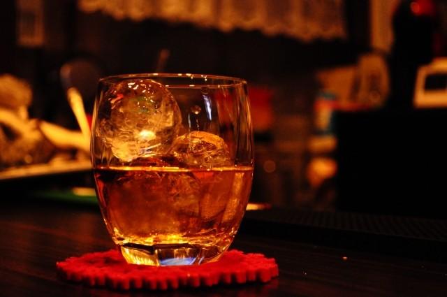 あなたは「幻のウイスキー」を飲みに行きますか?