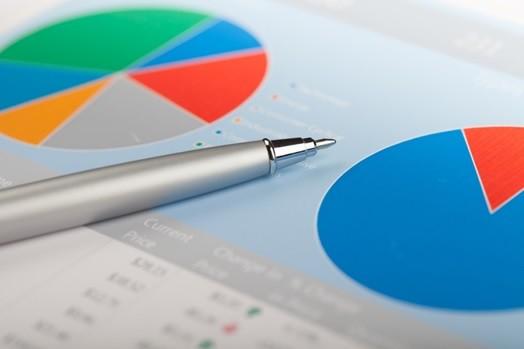 投資商品の特性を知って、ポートフォリオを考える