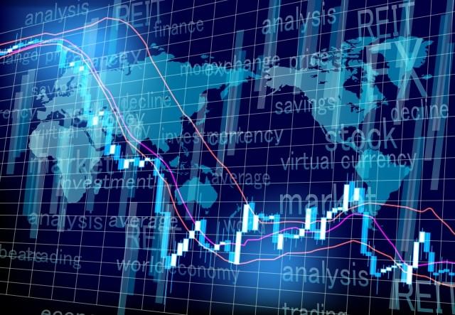 【株と為替 今週のねらい目】株価は年初来高値の更新をめざす!(12月9日~13日)