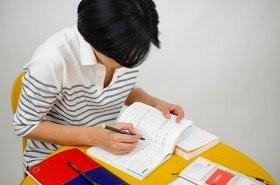「究極の英語学習法」は地道にコツコツ!? 「日本語」学習からたどり着いた70のコツ