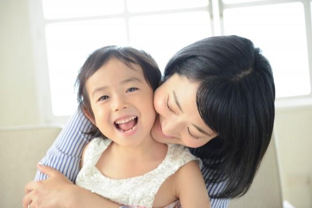 【どこゆく子育て】少子化対策、調査手法に課題アリ! 子どもが欲しい夫婦は多い、女性の「意識」の変化を追え(鷲尾香一)