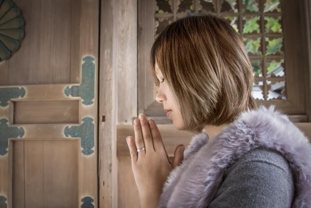 【尾藤克之のオススメ】神社参拝の王道を知っていますか 正解は「私のからだを使ってください」!?