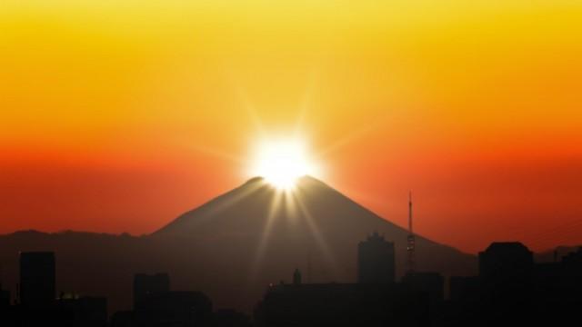 【小田切尚登が読む2020年】「最高の10年」のあとはもっと最高! 変えることのできない運命を楽しもう