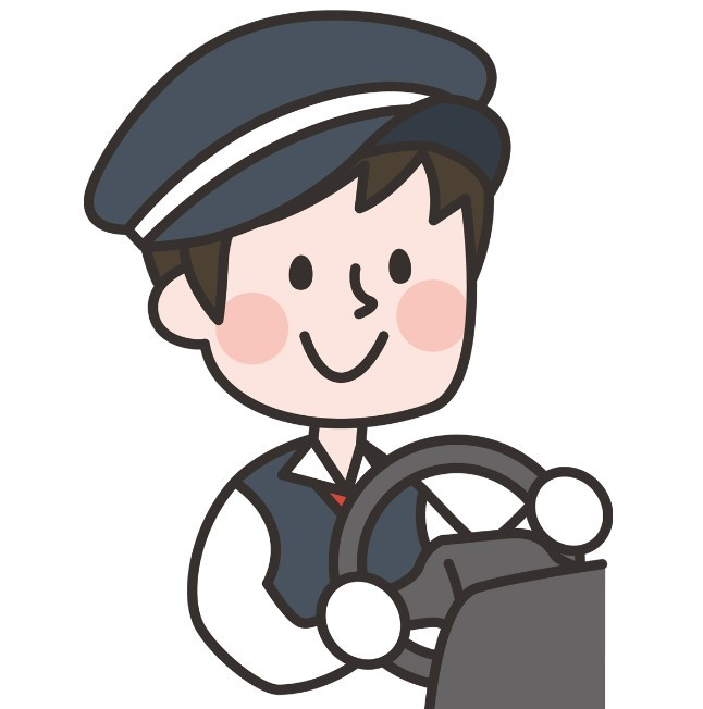 「タクシー運転手はつらいよ」 キャッシュレス決済でお客の「お釣りはいらないよ」がなくなり、月1万円減