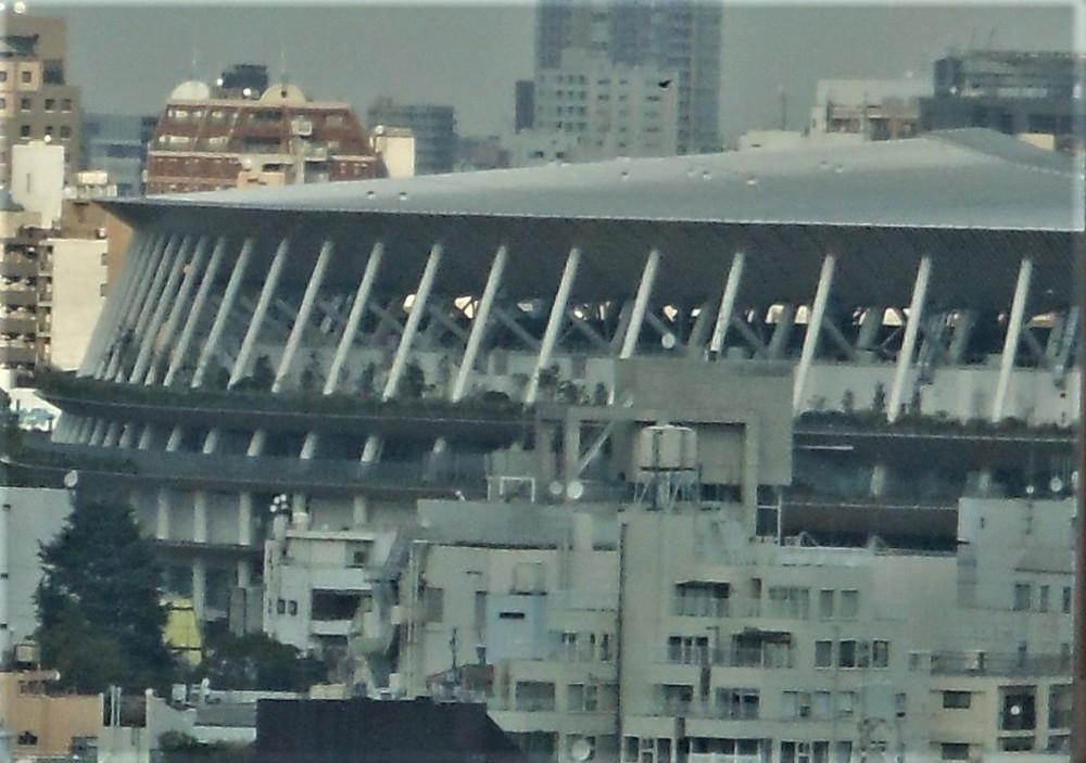 東京オリ・パラ、中小事業者の8割「期待しない」  交通規制に渋滞、街は混雑、TV観戦で客足鈍る?