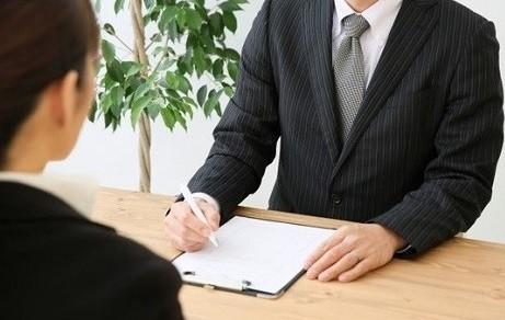 「年収が増える転職」どうしたらいい? エージェントが明かす「必須」の確認事項!
