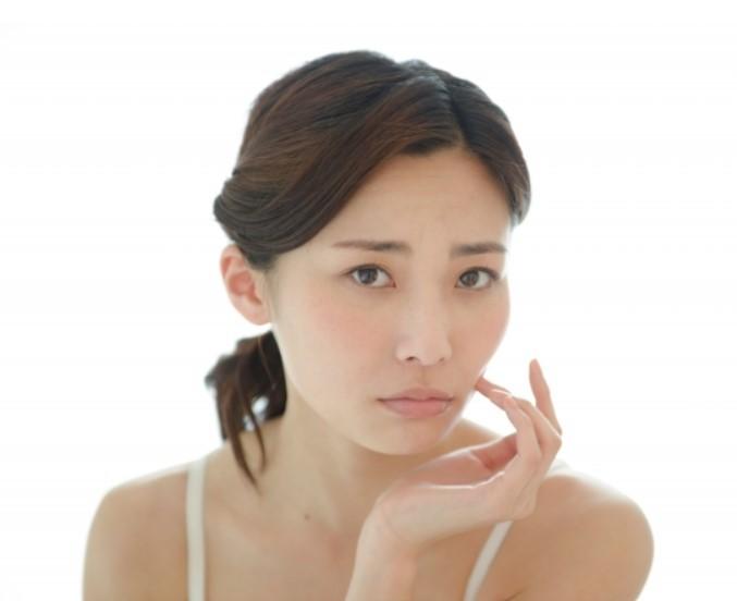 夫の地方転勤についていきたくない!東京育ちの専業主婦の投稿に賛否両論、専門家に聞いた