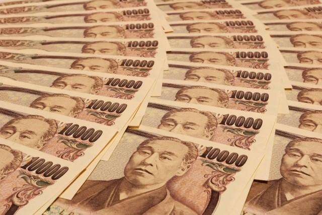世界で広がる経済格差 上位2100人の「富」が46億人分の資産を上回る現実のウラ側(鷲尾香一)