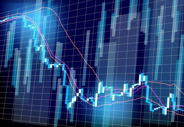 投資信託の基準価額は「変化率」を測るモノサシ
