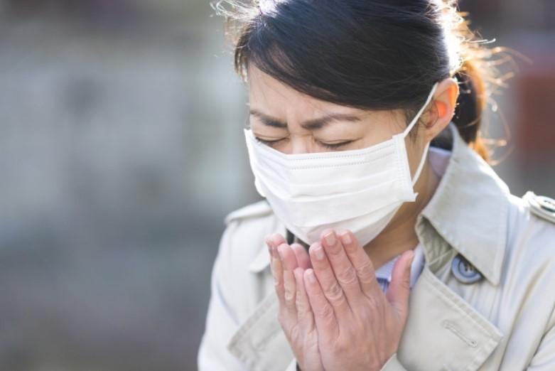 【日韓経済戦争】新型肺炎でマスク不足の韓国 マスク増産を邪魔する巨大労組の横暴 韓国紙で読み解く