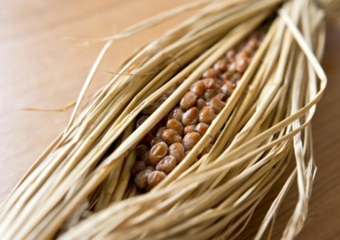 藁(わら)納豆は新型コロナウイルスに効くのか?
