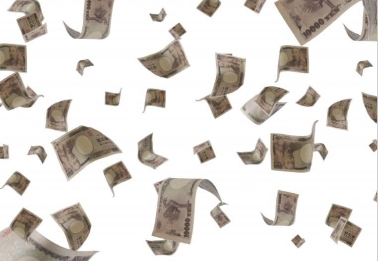【襲来!新型コロナウイルス】「子育て世帯一律3万円」なのに「独身者ゼロ」とは 「国民分断差別支給」にネット民怒り沸騰!