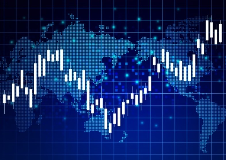 【格言で買う! 株式投資】新型コロナ・ショックで世界同時株安 「総悲観は買い!」と言うではないか(石井治彦)
