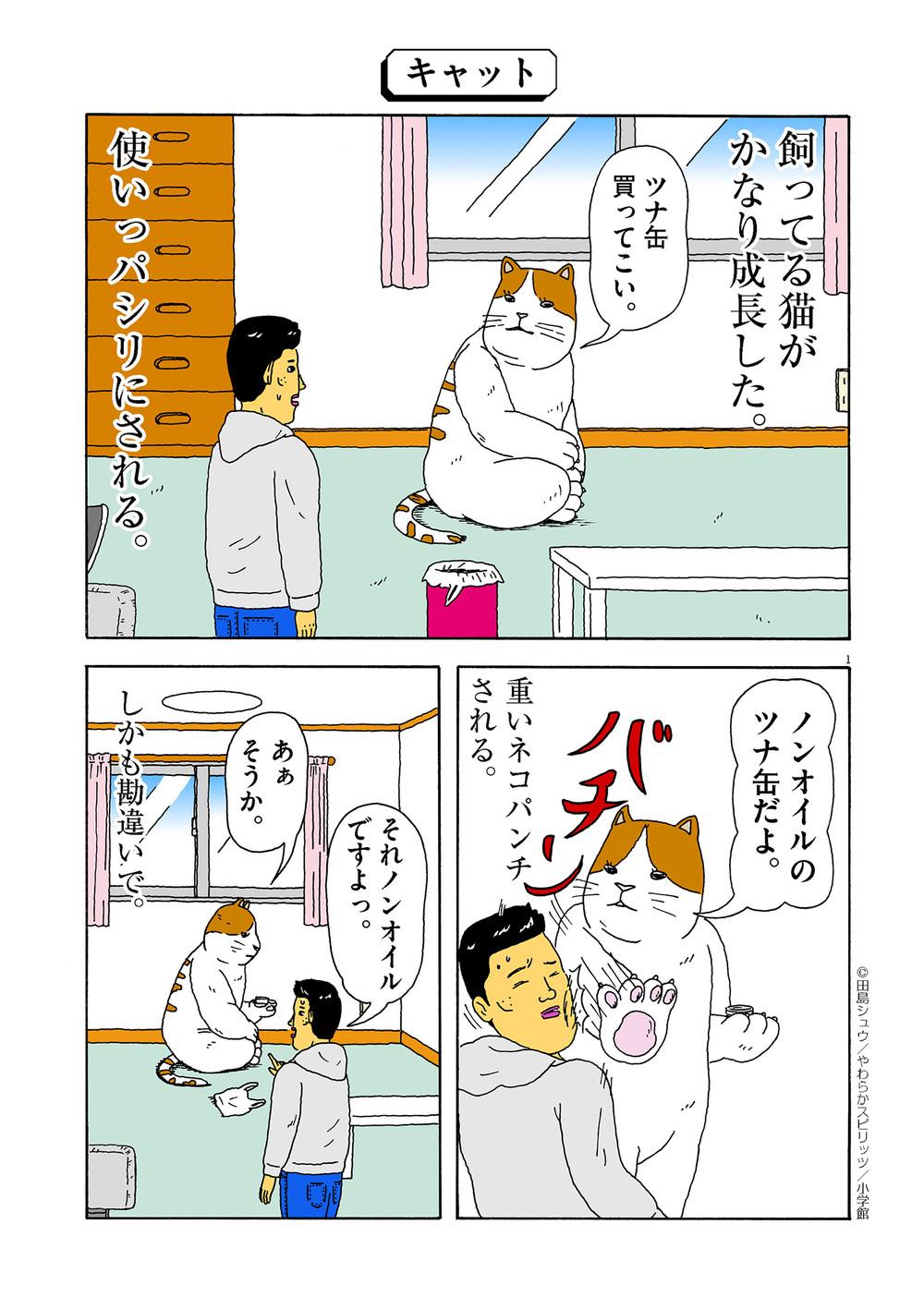 kaisha_20200319105824.jpg