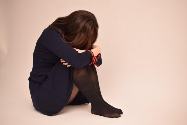 【どうなる!? 子育て】増える若年層の自殺 「学校」でなにが起こっているのか?(鷲尾香一)